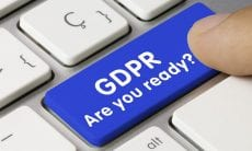 gdpr are you ready