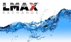 lmax fx liquidity
