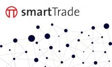 smartTrade strengthens senior management and sales team