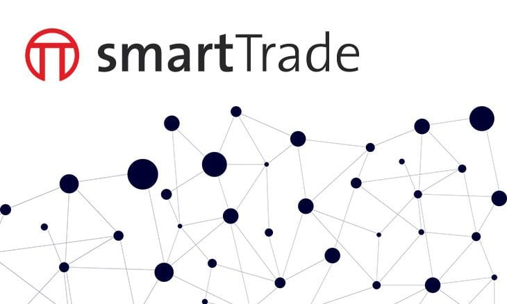 smartTrade strengthens senior management and sales team