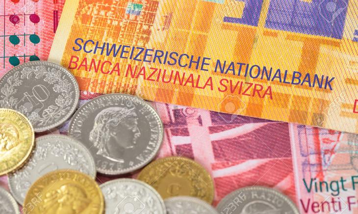 swiss franc crisis 2015