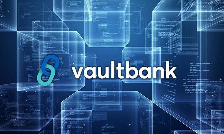 vaultbank