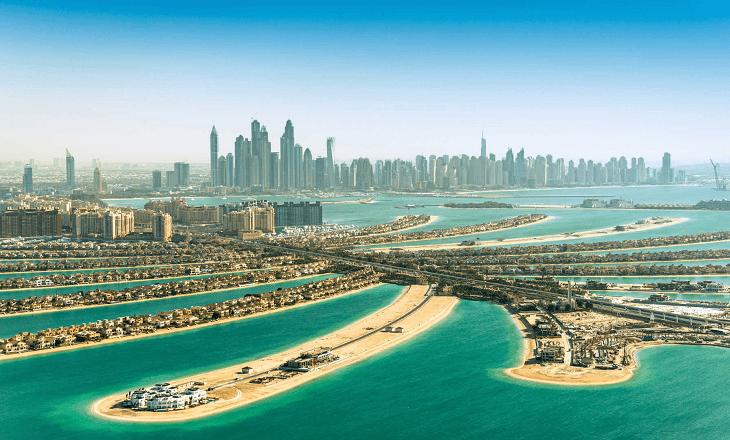DGCX and DIEDC team up to strengthen Dubai's Islamic finance economy