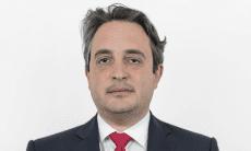 Joe Rundle Markets.com CEO