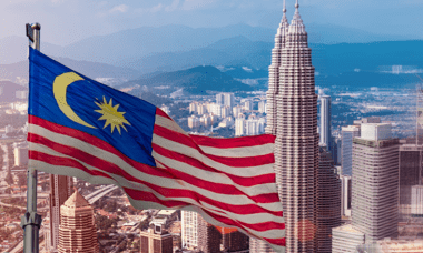 Malaysia fx