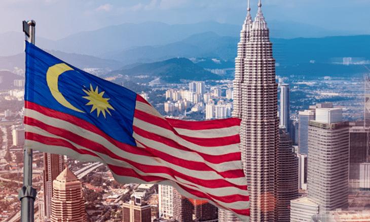 Malaysia fx Bursa Malaysia exchange