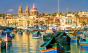 Malta cryptocurrency exchange regulation