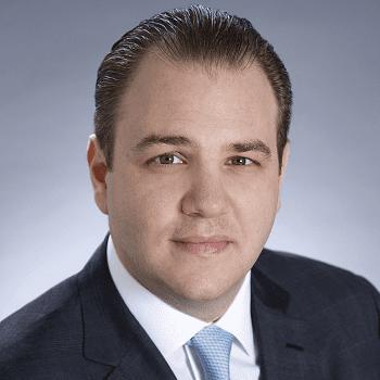 Philippe Ghanem ADS Securities