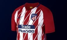 Plus500-Atletico-Madrid-sponsor