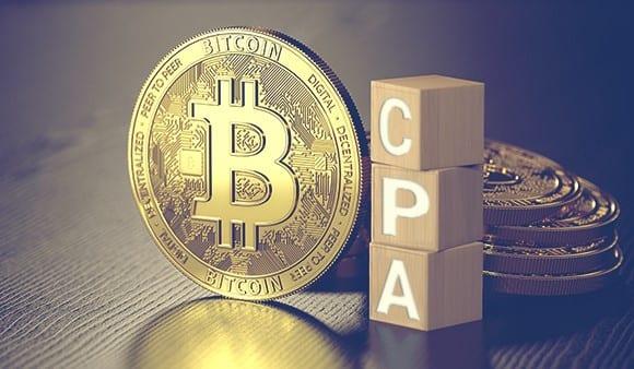 Plus500 crypto affiliate cpa