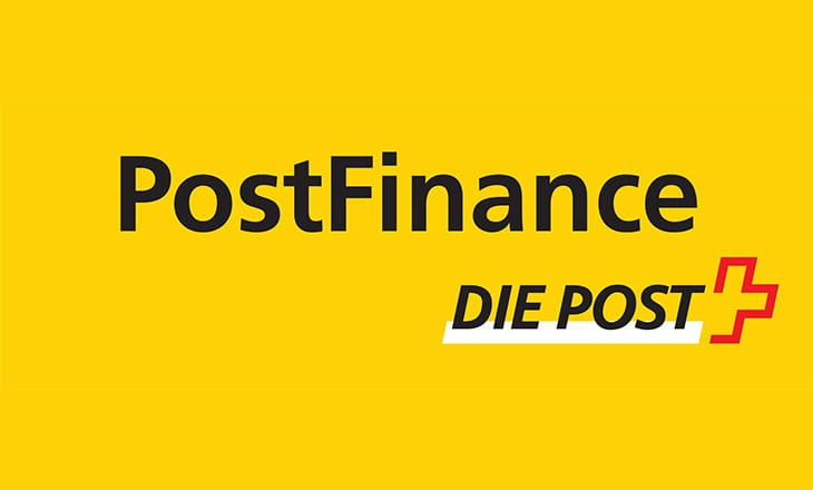 PostFinance becomes a new shareholder of SIX