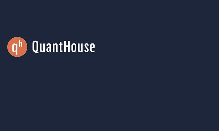 QuantHouse volumes