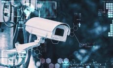 Rosenthal Collins Group collaborates with Eventus Systems for trade surveillance