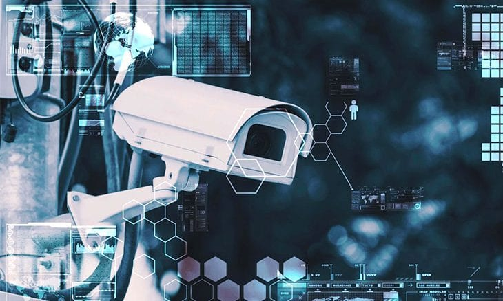 FlexTrade teams up with ACA Technology to provide data on-demand for trade surveillance