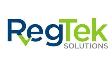RegTek.Solutions