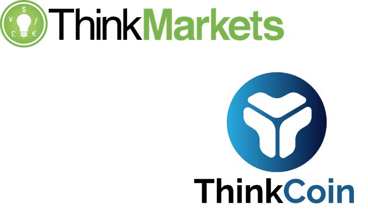 ThinkMarkets ThinkCoin ICO