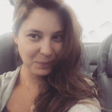 Yaara Rozenblat Wix.com Leverate