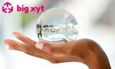 big xyt delivers enhanced transparency on SI volumes under MiFID II