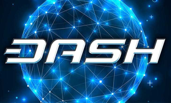 Arizona State University and Dash publish new research on blockchain scalability
