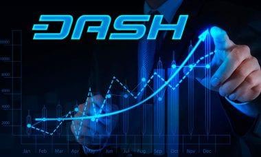 Payza Integrates Dash Using BlockCypher