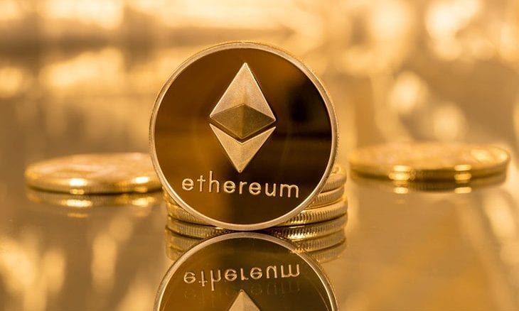 Abra adds native ETH deposits and withdrawals in the Abra wallet