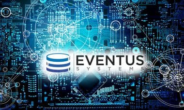 Eventus Systems expands