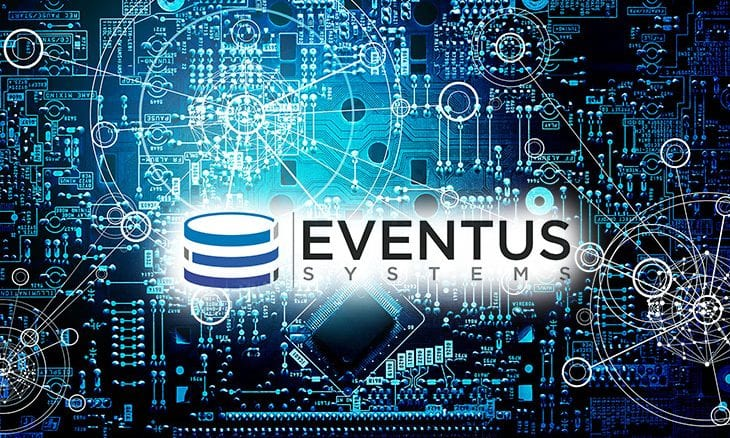 Straits Financial Group expands Eventus Systems contract for its headquarters