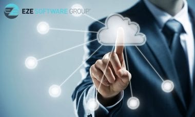 Eze Software bolsters its Eclipse cloud connectivity