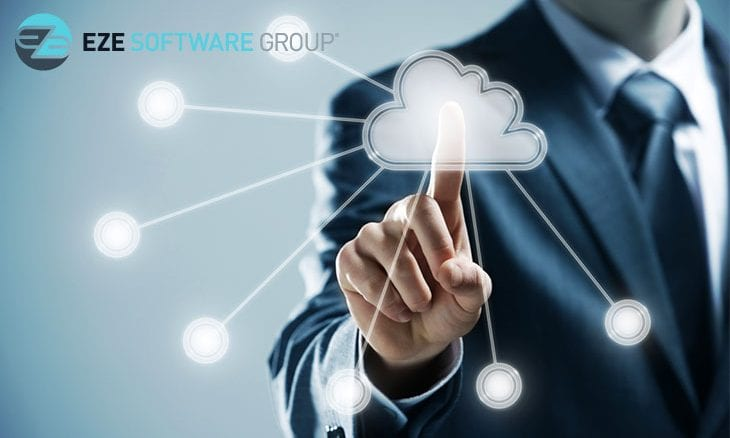 Eze Software bolsters its Eclipse cloud connectivity
