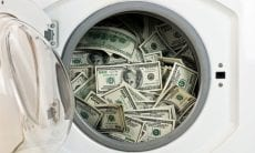 fma money laundering
