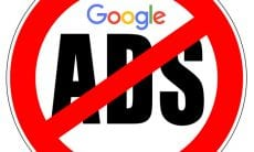 Google bans crypto and ICO ads, requires certification for Forex and CFD ads
