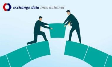 Exchange Data International releases Short Interest feed