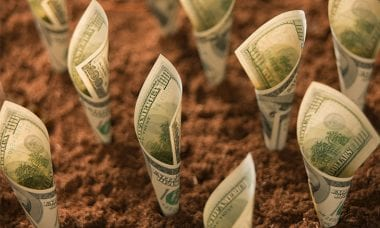 Crypto Tokens money bitcoin