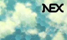 NEX Group cloud Celent