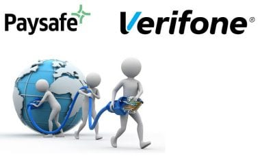 Paysafe to deliver Verifone Connect to retailers in the U.S.