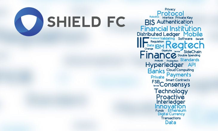 Shield FC launches new version of eComms data management platform