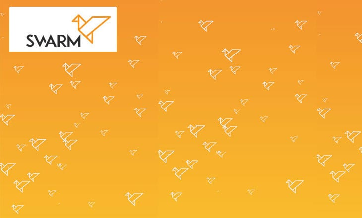 Swarm releases MAP for security token trading