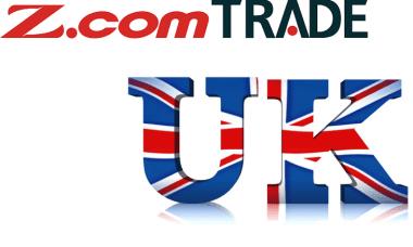z.com trade uk