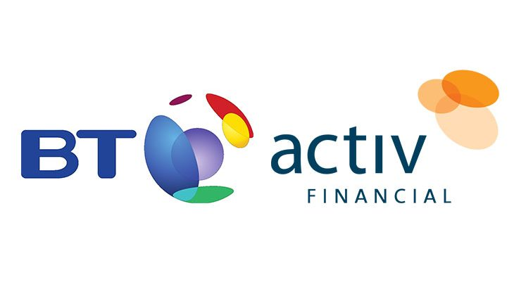 Activ Financial joins the BT Radianz Cloud