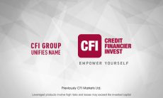 CFI Group Unifies Names