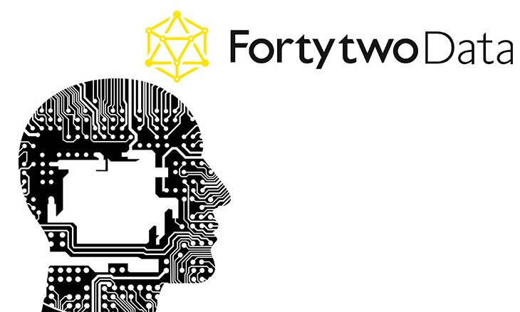 Fortytwo Data appoints Luca Primerano as Chief AI Officer