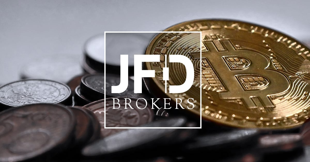 JFD-Research_Brokers_Bitcoin