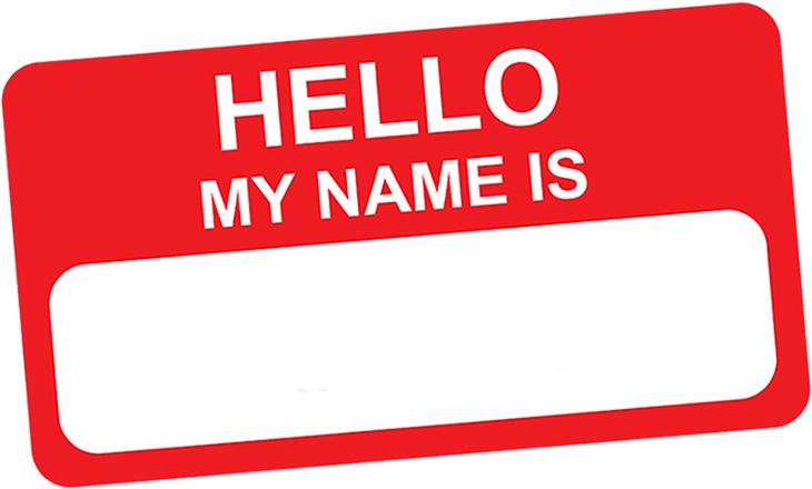 Leucadia new name Jefferies