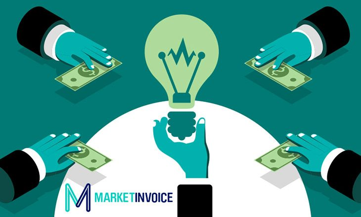 MarketInvoice teams up with NatWest to fund British businesses