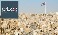 Orbex Jordan forex broker