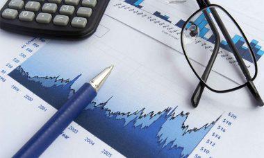 Stock-Trading Analysis