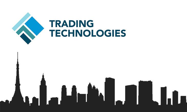 Trading Technologies extends TT Platform into Tokyo