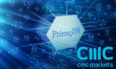 CMC Markets expands multi-asset liquidity offering through PrimeXM's XCore