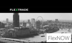 FlexTrade releases FlexNOW Execution Management System