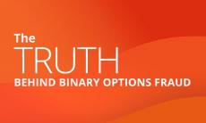 binary options fraud video
